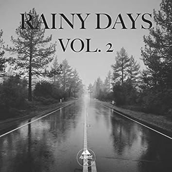 Rainy Days Vol. 2