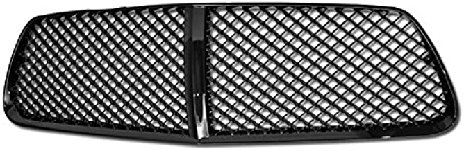 Best 2014 charger grille Reviews