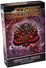 cosmic encounter eons