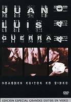 Grandes Exitos En Video [DVD]