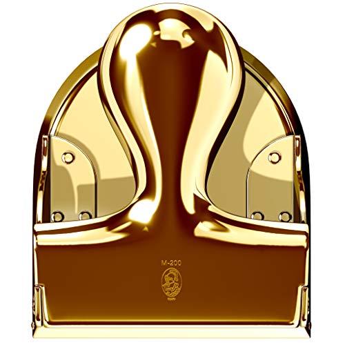 El Casco - Taladro de oficina M200L - Oro 23 quilates