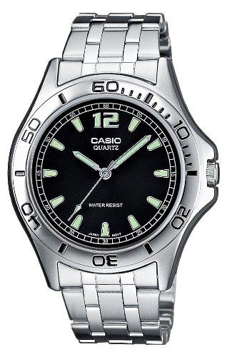 Casio MTP-1258PD-1AEF