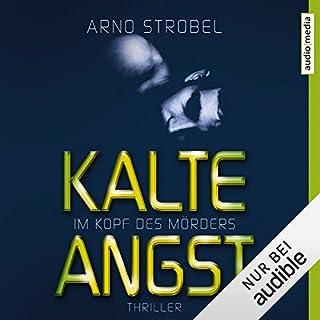 Kalte Angst (Im Kopf des Mörders 2) cover art