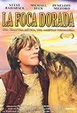 La Foca Dorada (The Golden Seal) Director: Frank Zuniga.(Audio in English and Spanish)