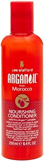 Best lee stafford argan oil conditioner Reviews