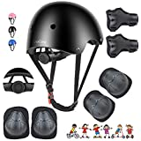 DaCool Kids Helmet Pad Set