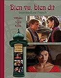DVD to Accompany Bien Vu Bien Dit Interm [USA]