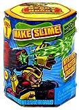 POP Bot Ready2Robot Slime Weapons Mystery Blaster Pack-Singles Series 1 Build, Swap, Battle! (Set of 2)