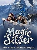Magic Silver 2 - Alla ricerca del corno magico