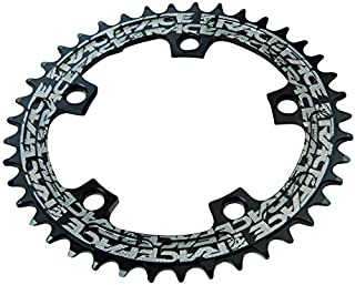 RaceFace 9/10/11-Speed Single Ring