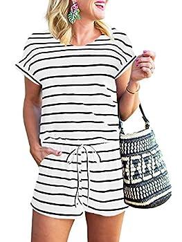 Best romper pajamas for women Reviews