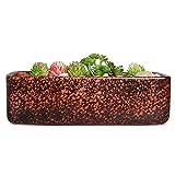 Terracotta Flower Planter Pot