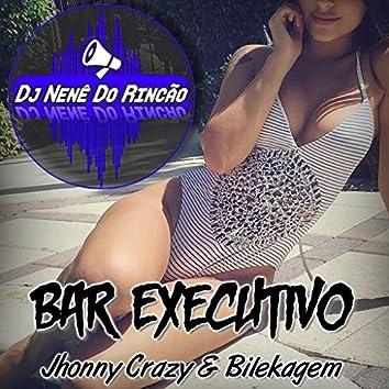 Bar Executivo