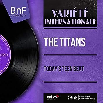 Today's Teen Beat (Mono Version)