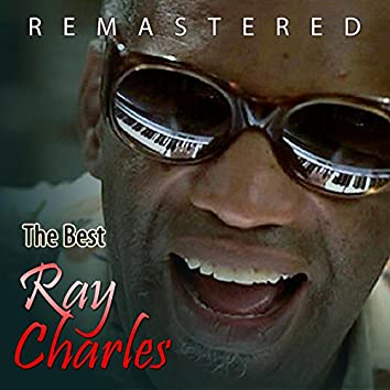 The Best of Ray Charles (Remastered)