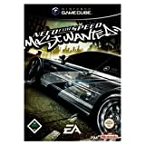 Need for Speed: Most Wanted -