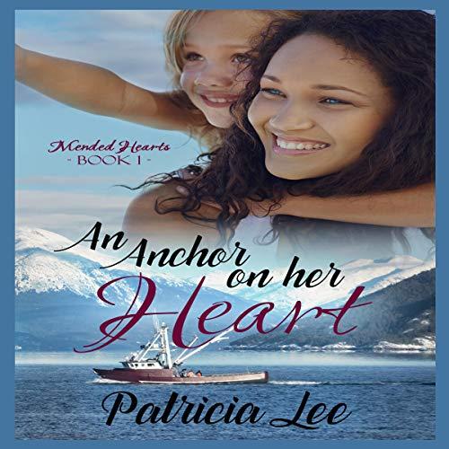 An Anchor on Her Heart cover art