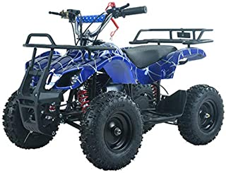 Amazon com: ATV & UTV - Vehicles / Motorcycle & Powersports