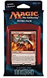 Magic the Gathering MTG Shadows over Innistrad Intro Pack Theme Deck Angelic Fury