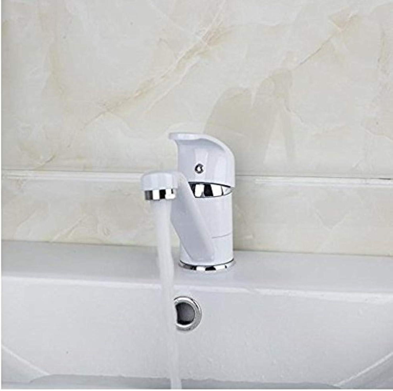 360° redating Faucet Retro Faucetkitchen Sink Taps redatable Spout Kitchen Faucet