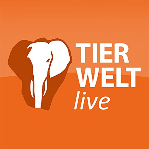 Tierwelt LIVE