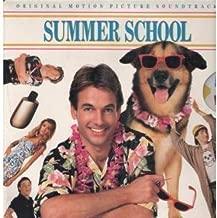 Best summer school soundtrack Reviews