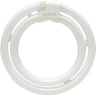 Amazon Com Led Bulbs Circline Led Bulbs Light Bulbs Tools Home Improvement