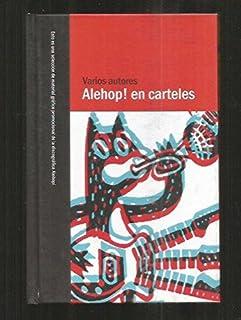 Amazon.es: Alehop