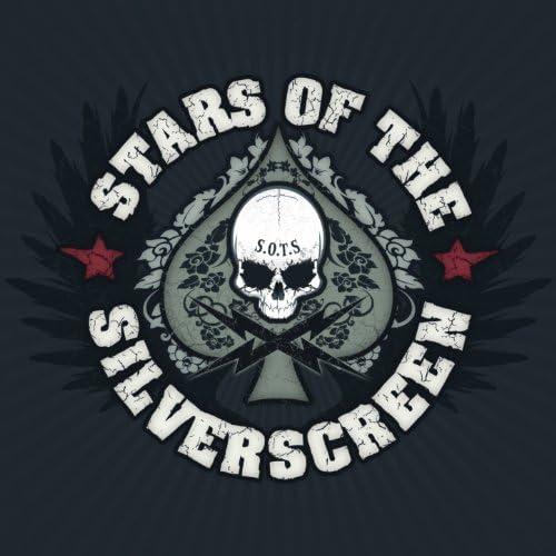 Stars of the Silverscreen