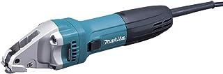 Makita JS1601 Cizalla, 1.6mm Talla, 380W, 380 W, Multicolor