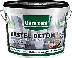 Bastel-Beton