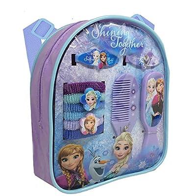 Disney Frozen Great Gift Accessories Set