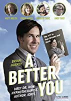 Better You [DVD]