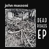 Dead Roads EP