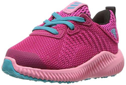 adidas Alphabounce - Zapatillas de correr para niños
