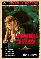 La Bambola Di Pezza [Italian Edition]