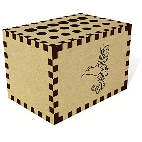 Azeeda 'Kolibri' Bleistift Block / Halter (PB00004275)