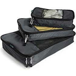 Packing Cubes from TravelWise