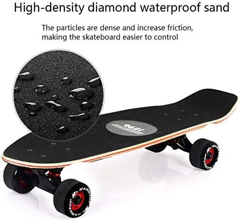 4 wheeled skateboard _image0