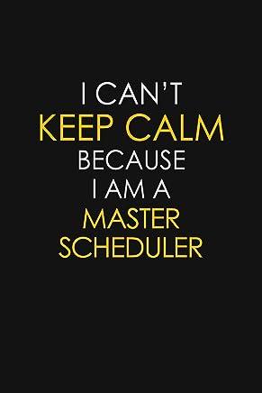 Amazon com: Job scheduler