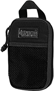 maxpedition edc organiser pouch