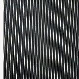 Aibote Fogli da Restauro con Impiallacciatura in legno di Quercia Nera Naturale (Dimensioni Complessive:24 'x99')per Armadietti per Vetrine per Altoparlanti Interni Auto, Mobili da Cucina(Brossura)