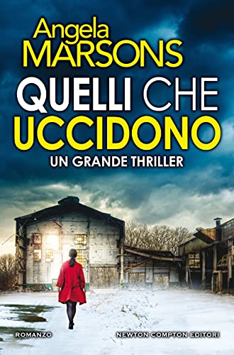 Quelli Che Uccidono Di Kim Stone Vol 7 Italian Edition Kindle Edition By Marsons Angela Literature Fiction Kindle Ebooks Amazon Com