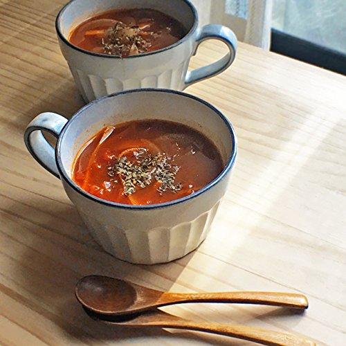 ローズヒップパウダー1kgローズヒップティー粉末100%農薬不使用ハーブティーお茶サプリメント
