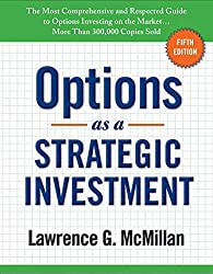 Options as a Strategic Investment image