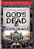 God's Not Dead / God's Not Dead 2 Double Feature...