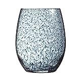 Scatola 6 bicchieri alti in vetro 36 cl - CHEF & SOMMELIER PRIMARY HANDCRAFT
