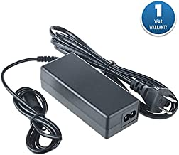 PK Power AC Adapter for Mass Fidelity Core Sub Compact Wireless Subwoofer Power Supply