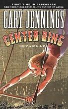 Spangle Volume II: Center Ring (Spangle, No 2)