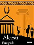 Photo Gallery alcesti